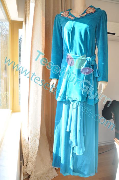 Esin-Ertan-Moda-Evi-8