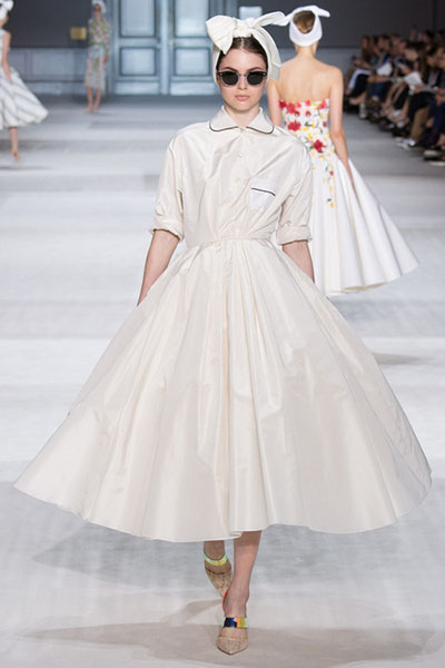 Giambattista-Valli-haute-couture-2014-2015-11