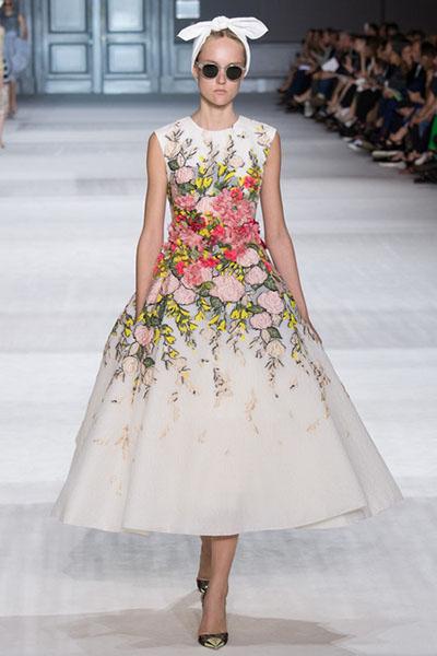 Giambattista-Valli-haute-couture-2014-2015-12