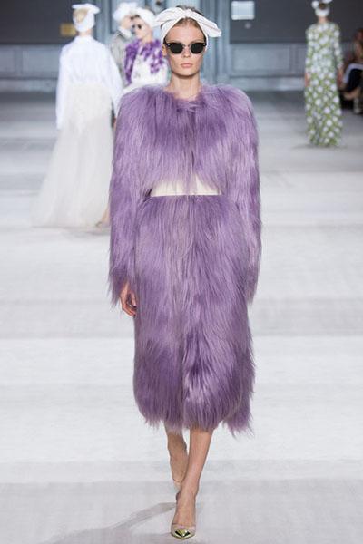 Giambattista-Valli-haute-couture-2014-2015-13