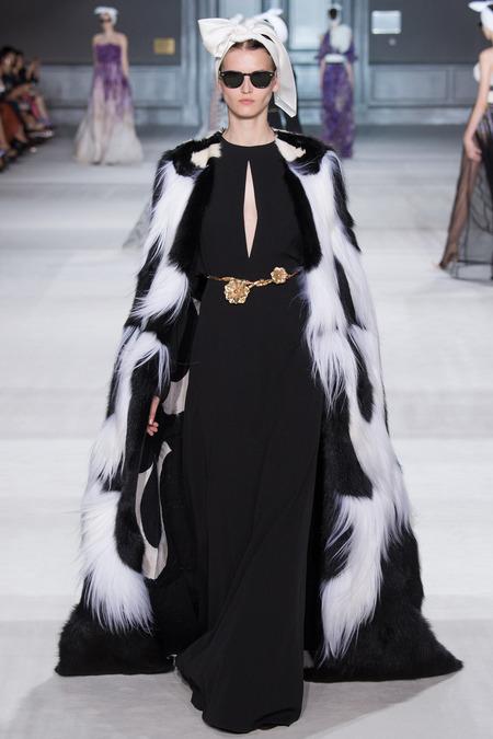 Giambattista-Valli-haute-couture-2014-2015-14