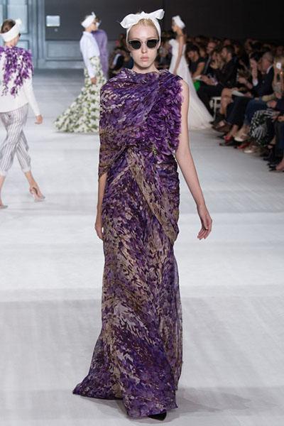 Giambattista-Valli-haute-couture-2014-2015-3