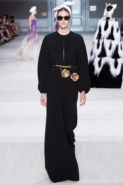 Giambattista-Valli-haute-couture-2014-2015-4