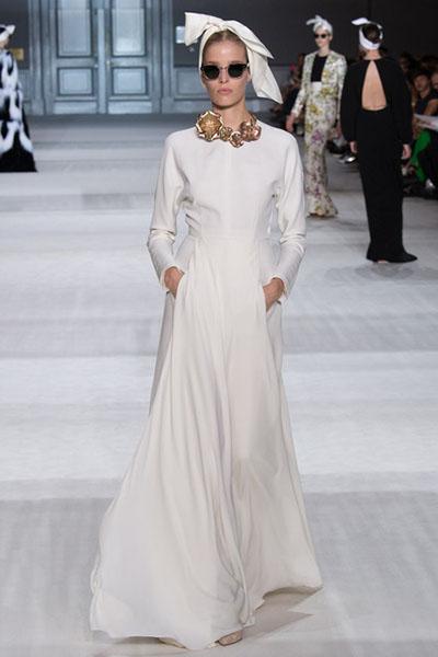 Giambattista-Valli-haute-couture-2014-2015-5