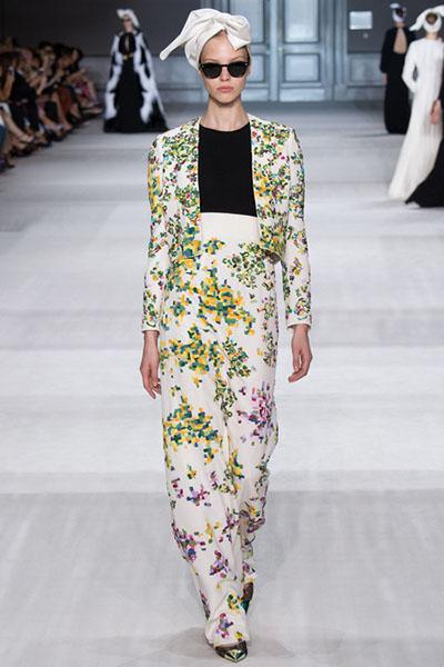 Giambattista-Valli-haute-couture-2014-2015-6