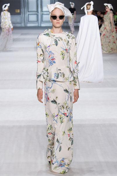 Giambattista-Valli-haute-couture-2014-2015-7