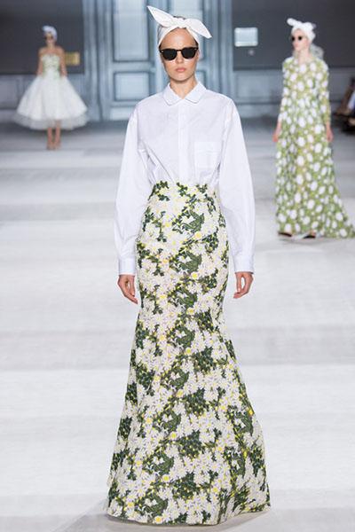 Giambattista-Valli-haute-couture-2014-2015-8