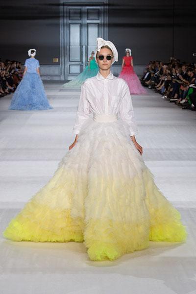 Giambattista-Valli-haute-couture-2014-2015-9