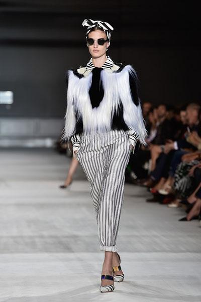 Giambattista-Valli-haute-couture-2014-2015