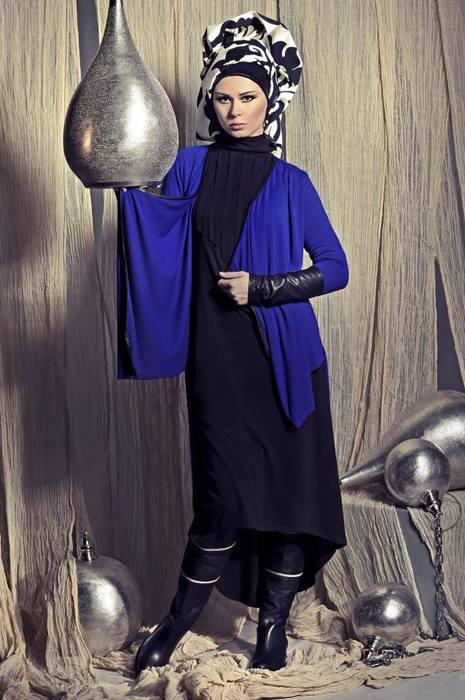 Hijab-style-1