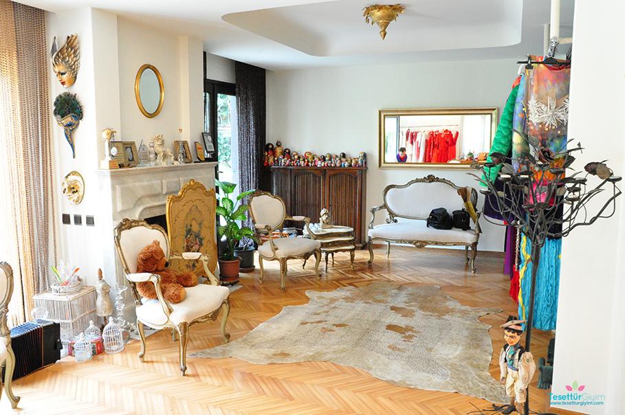 Tanju-Babacan-moda-evi