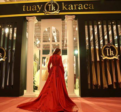 Tuay Karaca Röportajı