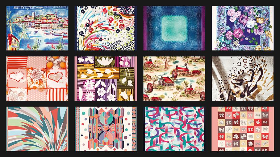 armine-2014-esarp-koleksiyonu-2
