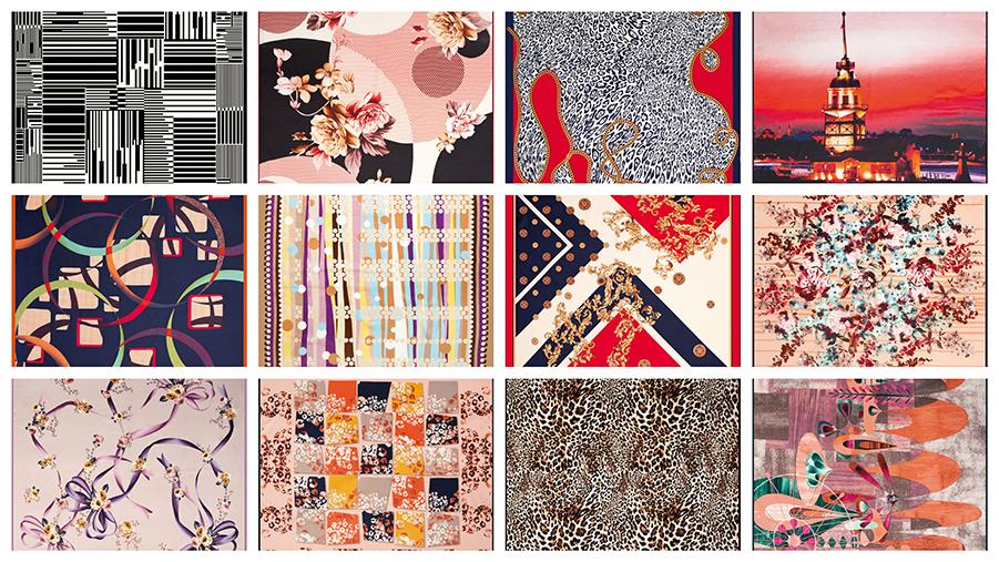 armine-2014-esarp-koleksiyonu