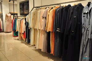 armine-showroom-2014-10