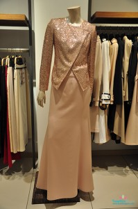 armine-showroom-2014-3