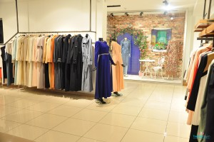 armine-showroom-2014-8