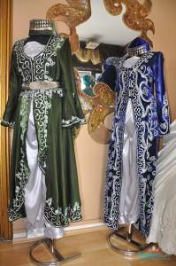ayfer-moda-evi-fatih-6