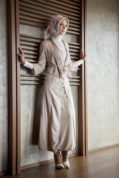 boutique-armine-2014-koleksiyonu-17