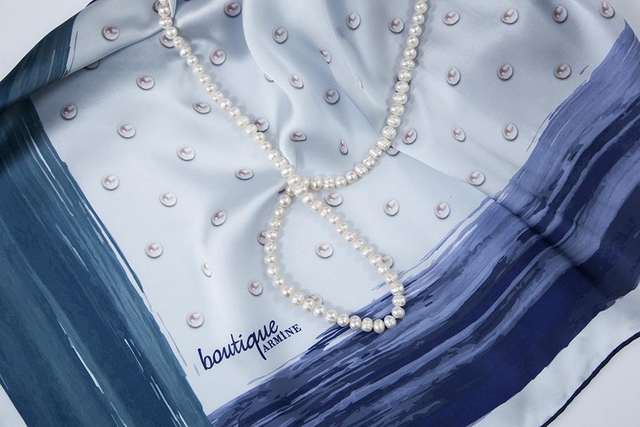 boutique-armine-2014-koleksiyonu-18