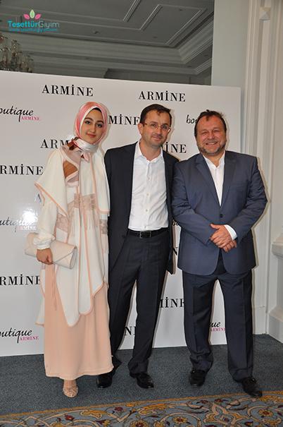 boutique-armine-lansman-10