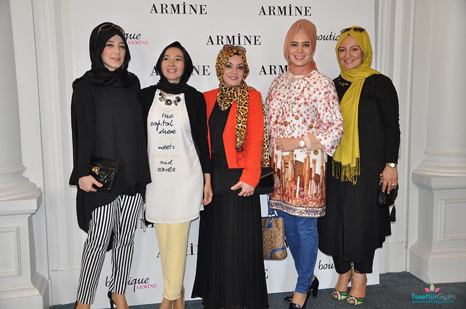 boutique-armine-lansman-15
