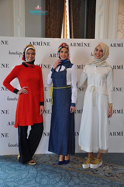boutique-armine-lansman-3