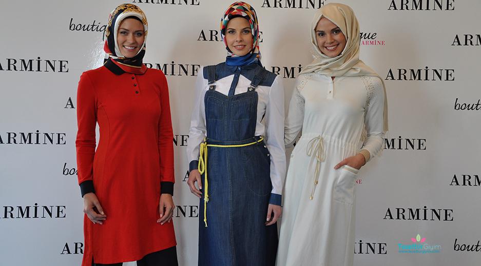 boutique-armine-lansman