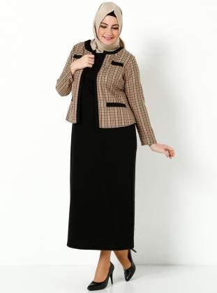 buyuk-beden-elbise-1