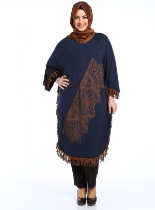 buyuk-beden-elbise-2