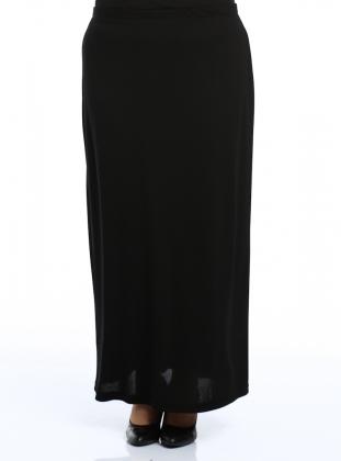 buyuk-beden-elbise-4
