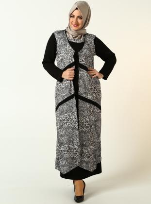 buyuk-beden-elbise