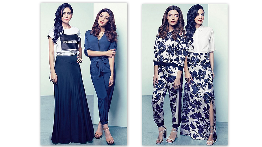 dkny-ramadan-collection-2