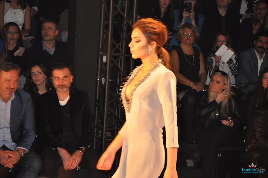 erol-albayrak-fashion-week-10