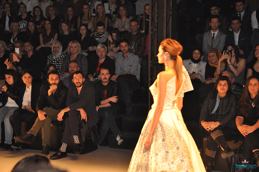 erol-albayrak-fashion-week-11
