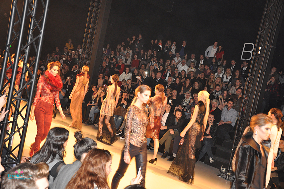 erol-albayrak-fashion-week-12