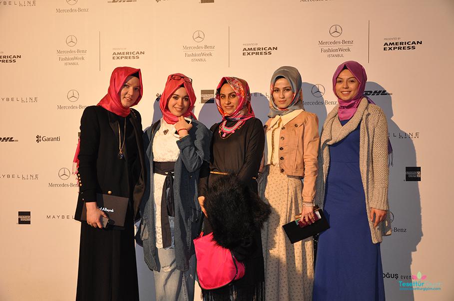 erol-albayrak-fashion-week-14