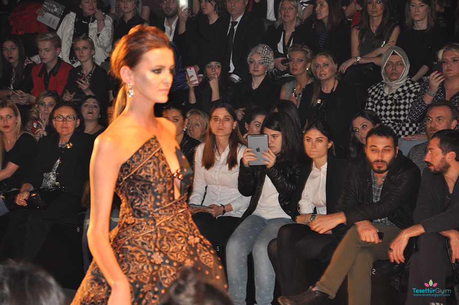 erol-albayrak-fashion-week-2