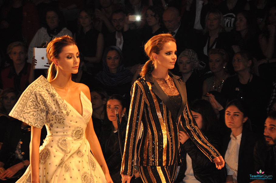 erol-albayrak-fashion-week-3