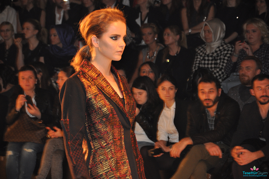 erol-albayrak-fashion-week-5