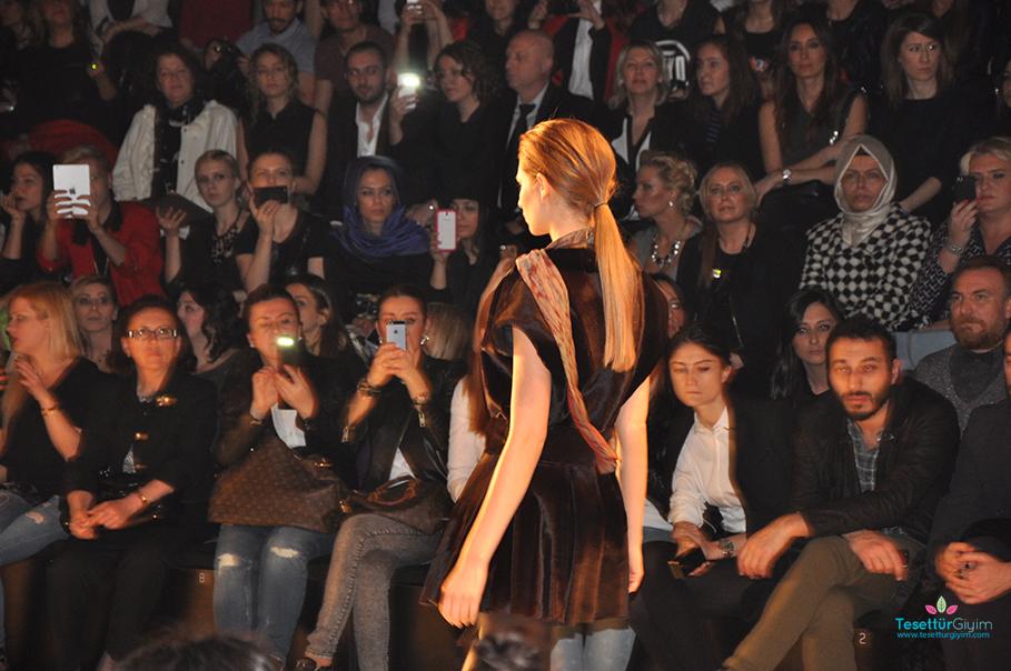 erol-albayrak-fashion-week-6