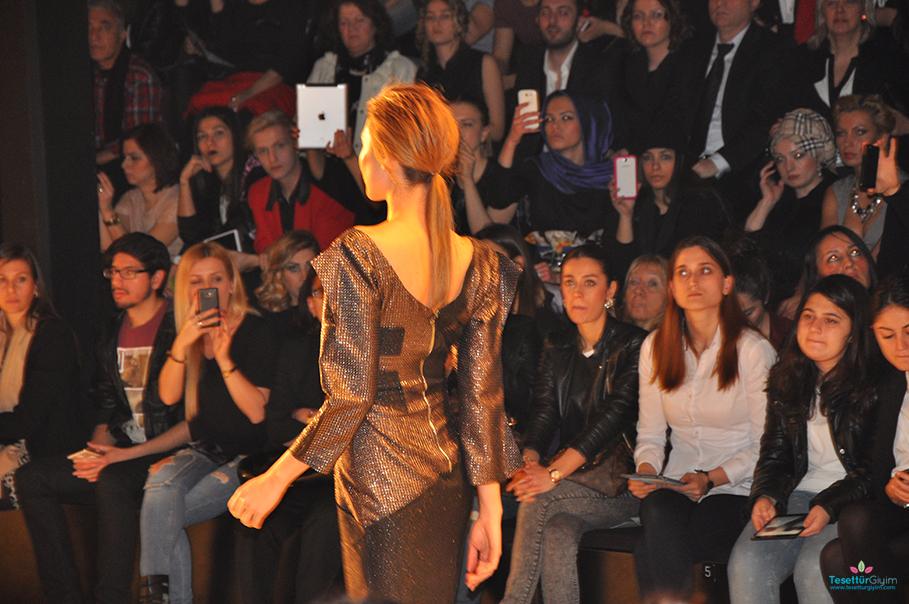 erol-albayrak-fashion-week-7