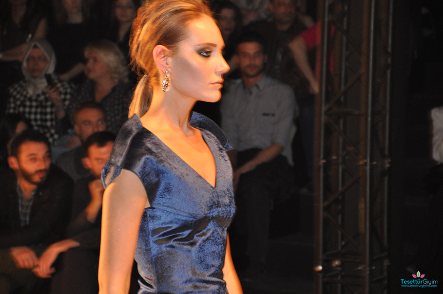 erol-albayrak-fashion-week-8