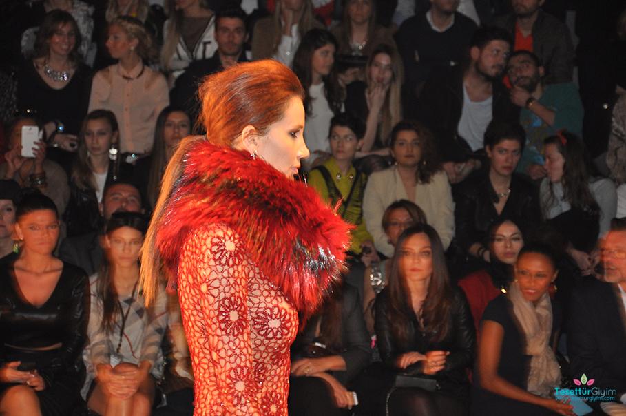 erol-albayrak-fashion-week-9