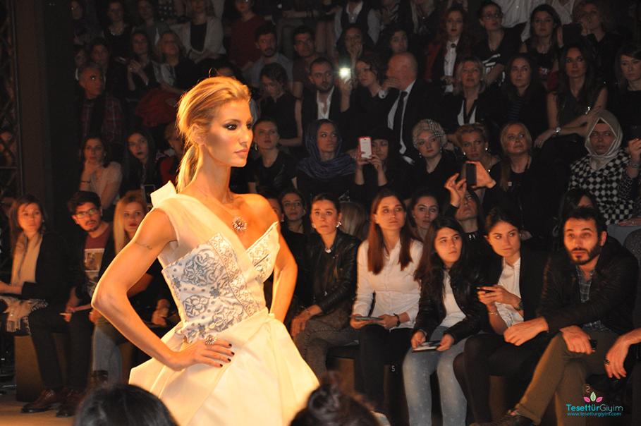 erol-albayrak-fashion-week