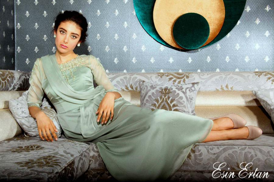 esin-ertan-2014-esma-sultan-koleksiyonu-13