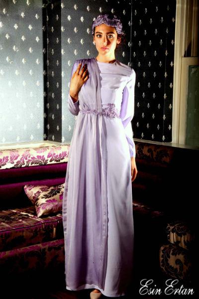 esin-ertan-2014-esma-sultan-koleksiyonu-4
