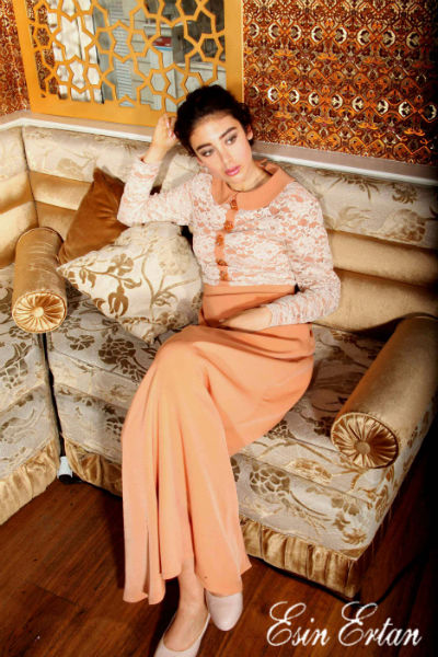 esin-ertan-2014-esma-sultan-koleksiyonu-7