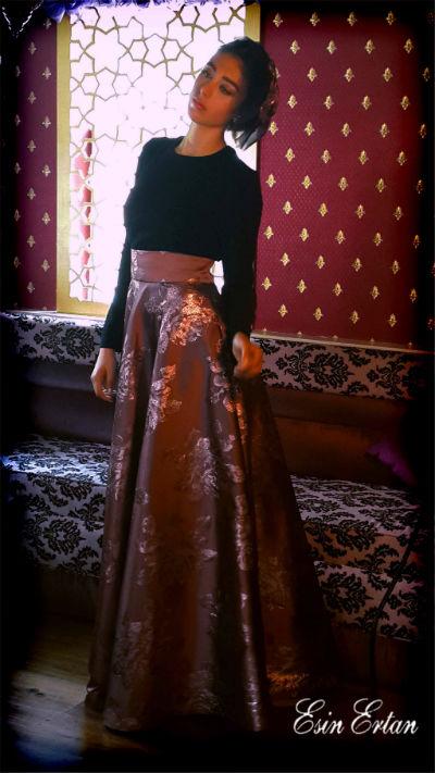 esin-ertan--2014-esma-sultan-koleksiyonu
