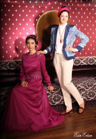 esin-ertan--2014-esma-sultan-koleksiyonu_1